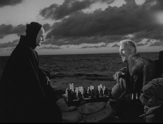 ingmar_bergman_seventh_seal_2a_4