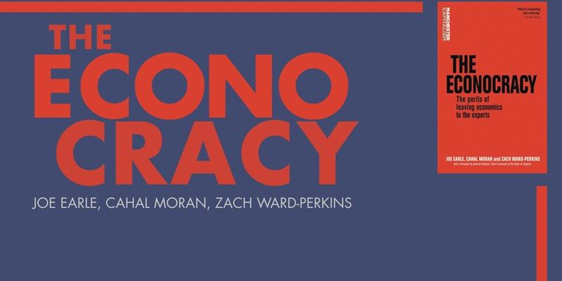 econocracy
