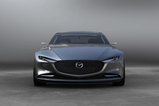 mazda-concept-vision-coupe-01