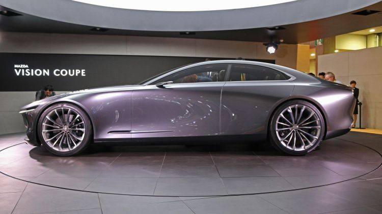 mazda-vision-coupe-concept-1